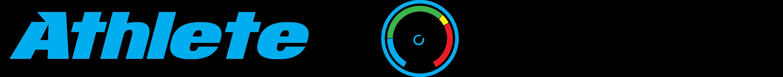 logo_athletemonitoring