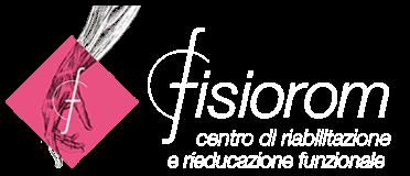 logo_fisiorom