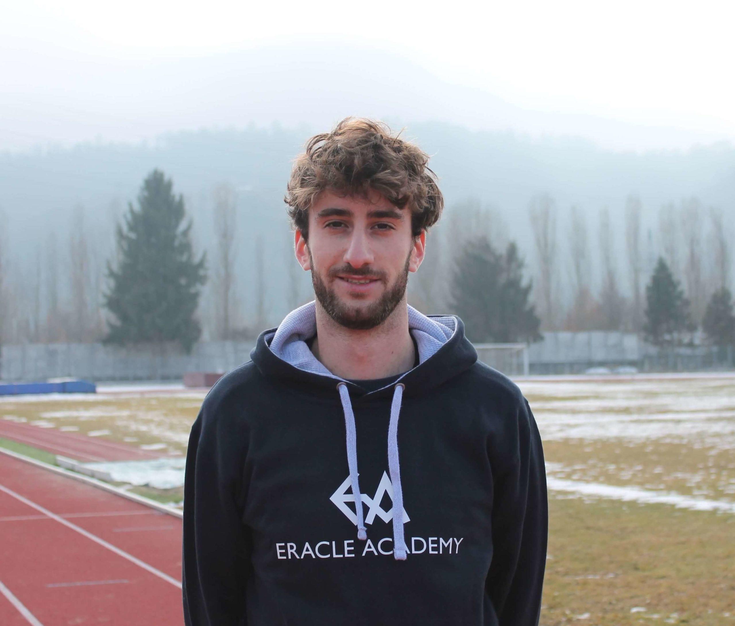 Alberto Franceschi
